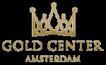 Gold Center Amsterdam