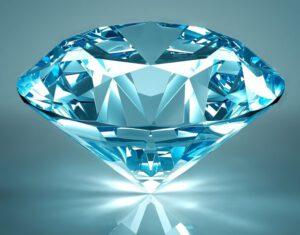 diamant verkopen